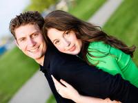 Cómo recuperar a mi esposa y mi matrimonio