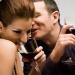 Volver a enamorar a una ex mujer – Parte 2