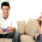 Por qué tu ex esposa o novia te odia y qué puedes hacer al respecto