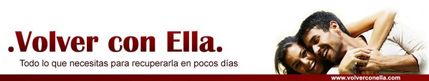 Volver con Ella – Sitio Oficial
